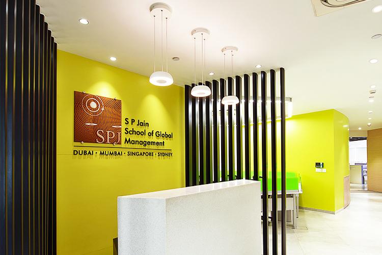 Reception-&-Visitors-Centre