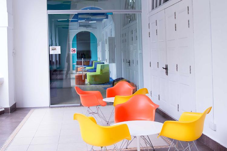 Student-Lounge-2