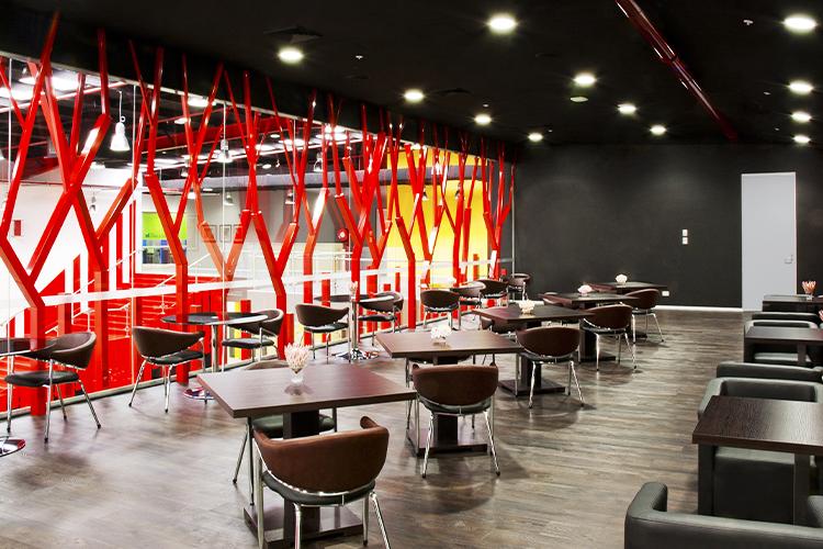 Executive-Lounge-1