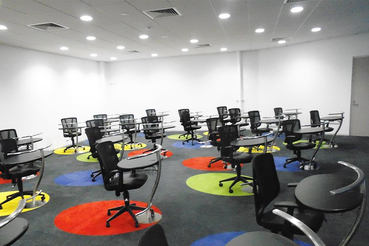 Learning-Centre-3