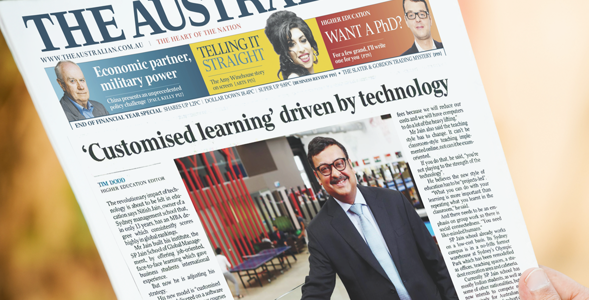 Discover__The Australian Article.png