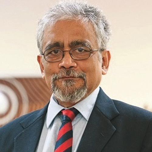 Dr-Debashis-Guha-faculty-overview