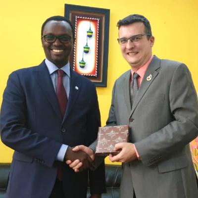 Emmanuel-Hategeka-sp-jain-global-dubai-rwanda-thumbnail