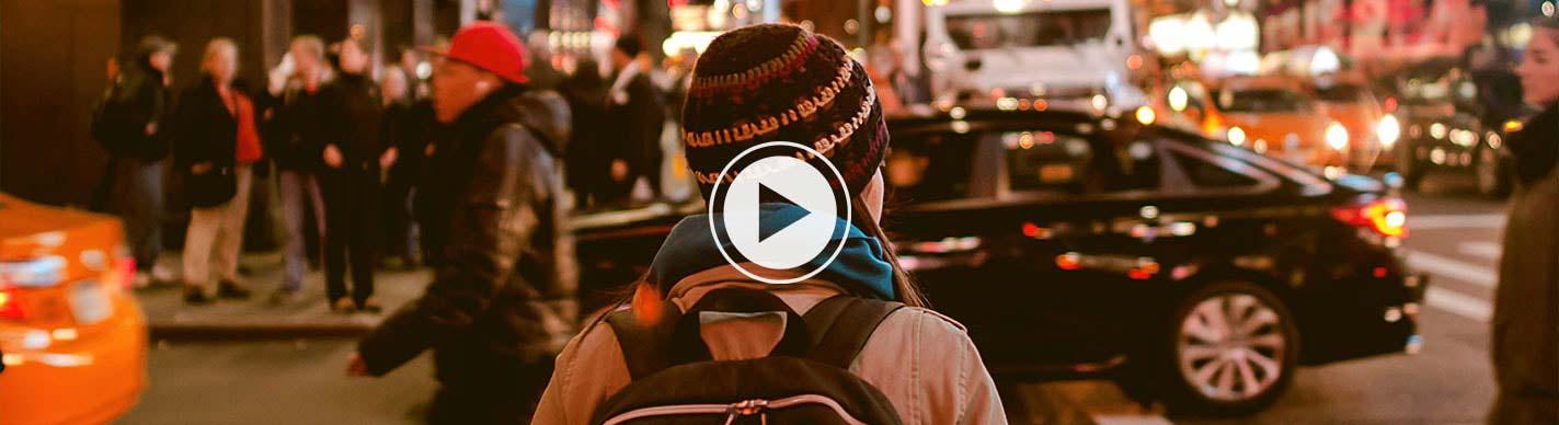 Global Exposure Video.