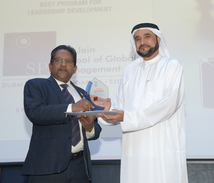 SP-Jain-wins-the-Best-Program-for-Leadership-Development-Award-d