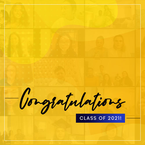 watch-the-virtual-graduation-ceremony-of-spjains-class-of-2021-home-page