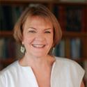 Emeritus Professor Jill White, AM
