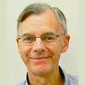 Dr. John Loxton