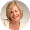 Dr. Sally Stafford