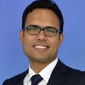 Mr. Ashwin Sinha