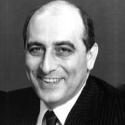 Dr. Ramzi Fayed