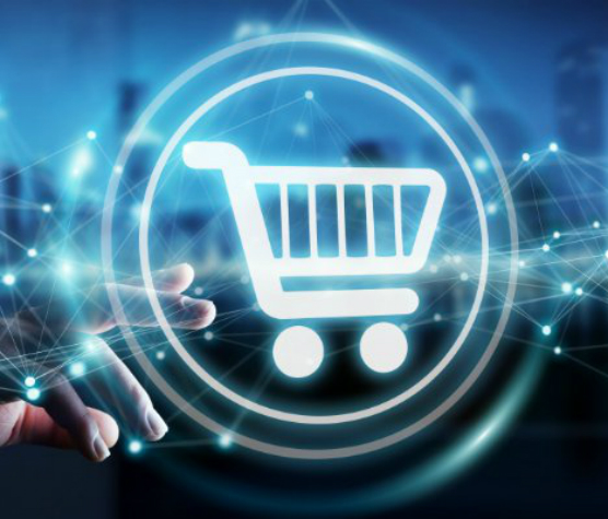 Data-Science-and-Its-Impact-on-Retail-Sector