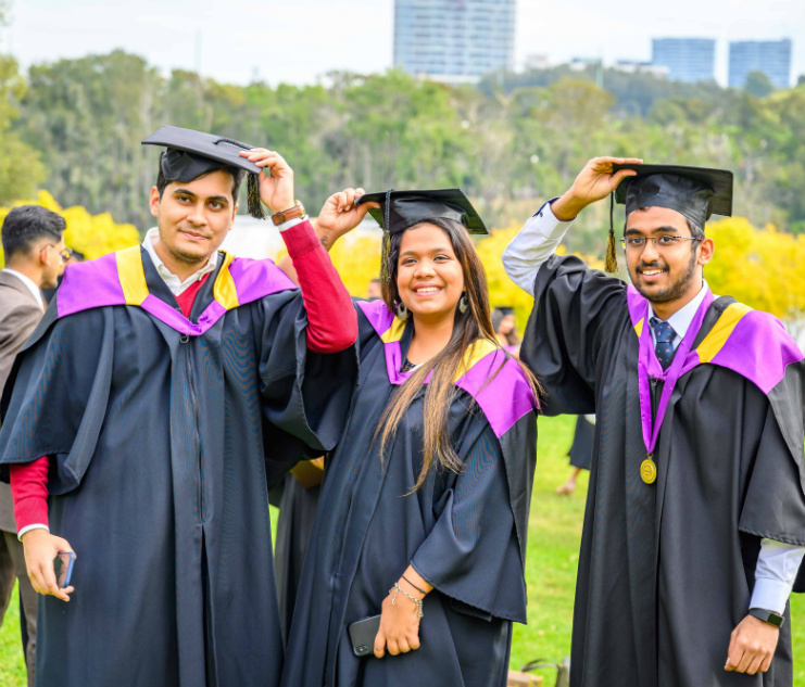 how-sp-jain-is-improving-student-employability-with-a-unique-study-approach