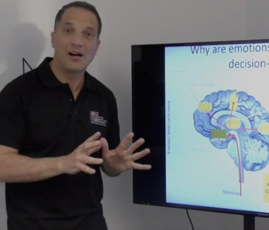 SP-Jain-Neuroscience-Lab--Introduction-to-Neuromarketing