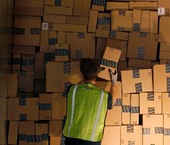 Is-Amazon-a-friend-or-foe-