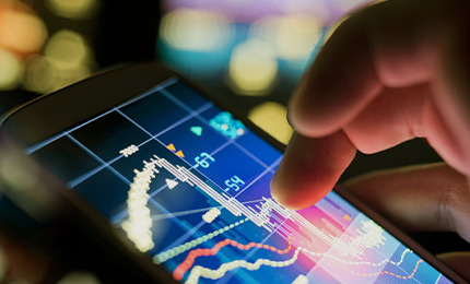 How does Amazon's Collaborative-Filtering Recommendation Engine work?