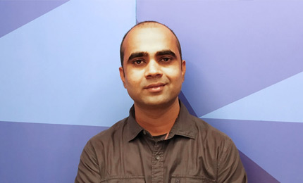 Working with a Microsoft Accelerator – Adil Ali's Success Story