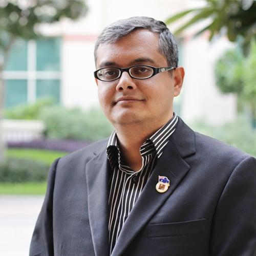 Dr-Arindam-Banerjee