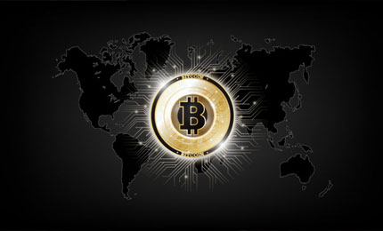 Making Bitcoin Mainstream Is the Only Rational Thing to Do: Nawazish Mirza