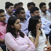 Understand-diverse-processes-followed-by-leading-Indian-and-global-industries
