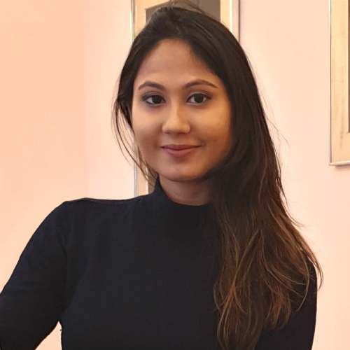 Ayushi-Pal