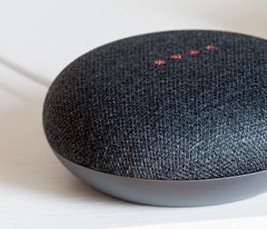 AI based Voice Assistants & Professional Chatbots