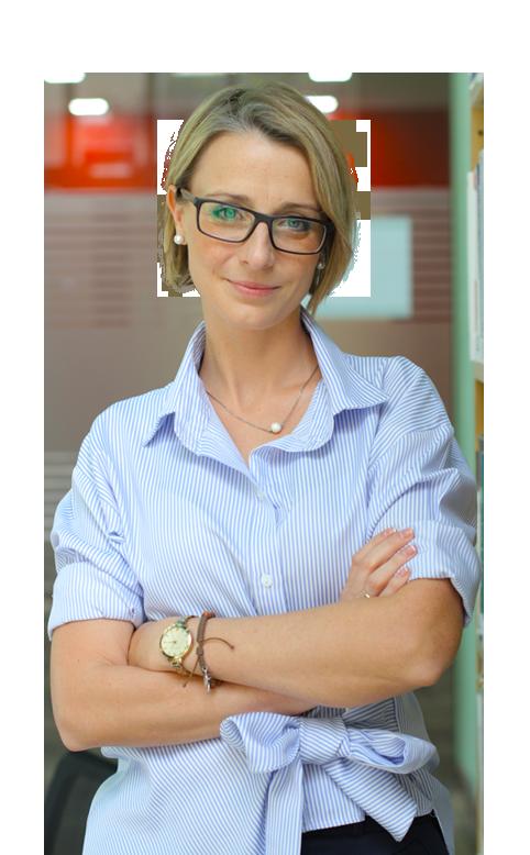Dr Anna Tarabasz