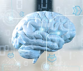 Introduction to Neuromarketing