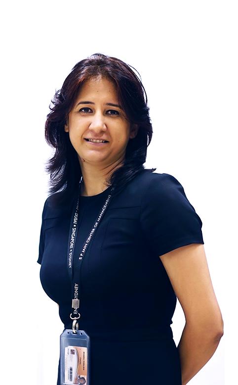Dr Bhanu Ranjan