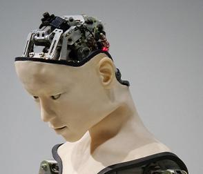 RPA & Intelligent Automation