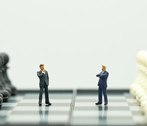 Tactics to Win Negotiations