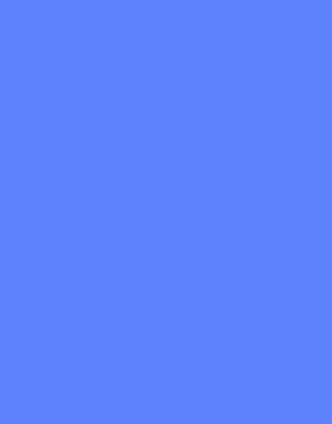 faculty-left-bg-color