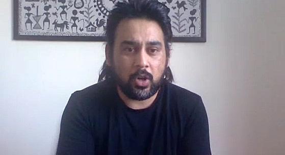 Karan Bhangay
