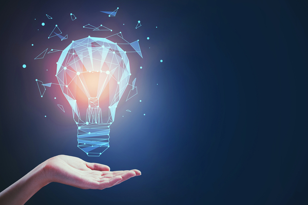 How an uncertain economic environment can be the biggest driver of innovation – Dr Christopher Abraham writes in YourStory