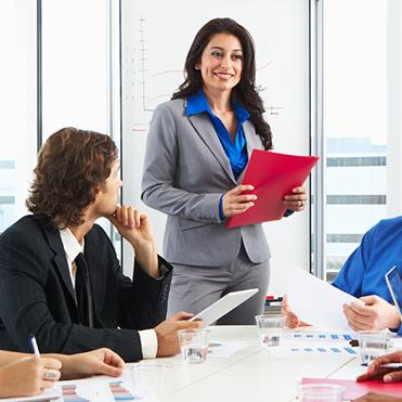 develop-six-intelligences-for-smart-leadership