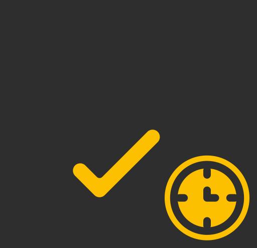12-month certificate program