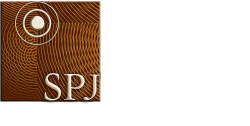 SP Jain - SP Jain School of Global Management - Dubai