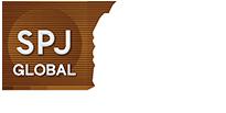 SP Jain Logo