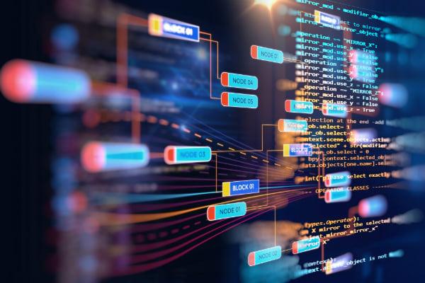 Why coding is important in Data Science – SP Jain's Prof Abhijit Dasgupta writes in Data Quest