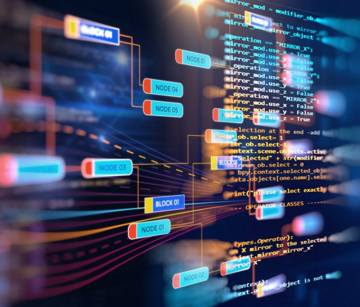 Why coding is important in Data Science