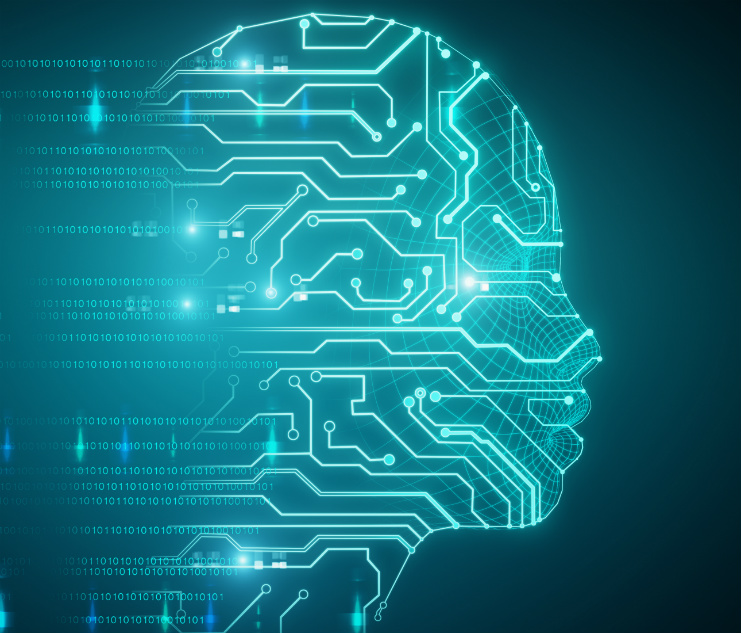 The historic parallels between AI and Electricity