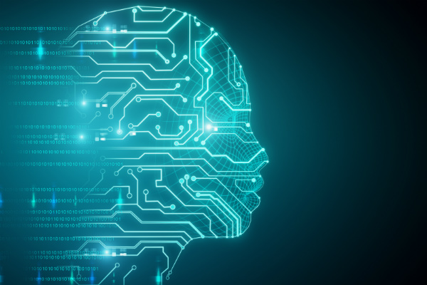SP Jain's Dr Debashis Guha writes on the historical parallels between AI and Electricity