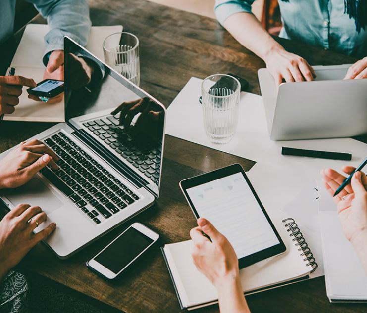startup-culture-sp-jain-forbes-parimal-merchant-b