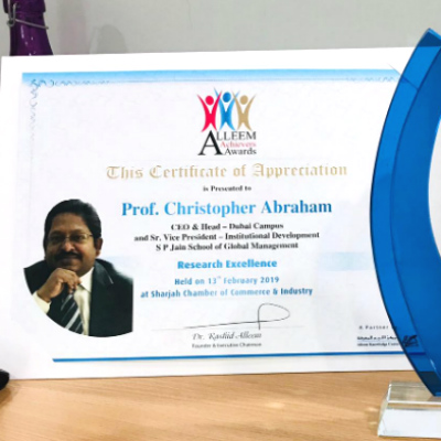 prof-chris-research-excellence-award-sp-jain-global-thumbnail