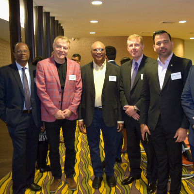 sp-jain-global-it-management-conclave-2018-sydney-thumbnail