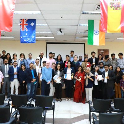 sp-jain-toastmasters-club-in-dubai-thumbnail-1