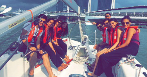students-visit-marina-bay-for-day-of-sailing-big-2.png
