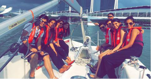 students-visit-marina-bay-for-day-of-sailing-big-2.png